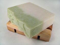Hey, I found this really awesome Etsy listing at https://www.etsy.com/listing/65210347/coconut-lime-soap-handmade-vegan
