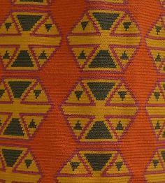Аутентичные MOCHILA WAYUU/большого размера/лучшего качества/ручной работы крест тела сумка