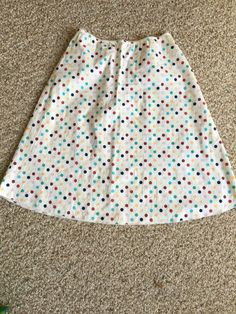Forever 21 size small skirt. $10 plus shipping Buy My Clothes, 21st, Forever 21, Skirts, Stuff To Buy, Fashion, Moda, La Mode, Skirt