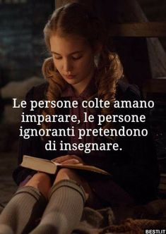 Non solo parole Best Quotes, Love Quotes, Communication Quotes, Midnight Thoughts, Italian Quotes, The Book Thief, Words Quotes, Life Lessons, Einstein
