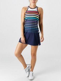 New Balance Women s Fall Brunton Dress. TenisNew Balance Para MujerRopa  Deportiva 4f23da2e4f056