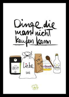 http://de.dawanda.com/product/63850155-Dinge---Druck-von-Formart?partnerid=de_facebook