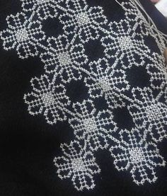 Cross Stitches, Antiques, Art, Carpet, Antiquities, Art Background, Antique, Seed Stitch, Kunst
