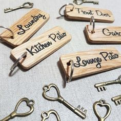 Engraved oak household keyring l Wooden keyrings l Personalised keyrings l Oak wood keyrings l Rustic keyring l Keyring gift l driftwood keyring l Home keyring l Hotel keyring l Large wooden keyring l Couples Keyring l Gift for her l Gift for him l Keychain l Housewarming Gift l Office Gift l Gift idea l Handmade Gift l Business Keyring l Personalised Keychain l Logo Keyring l Name Keyring l Bespoke Keyring l Laundry Keyring l Home Keyring l Home Decor l Home Accessory l Kitchen Key l Garden