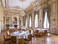 Dining1-ShangriLaHotelParis-ParisFrance-CRHotel.jpg