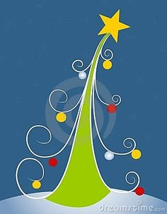 Google Image Result for http://www.dreamstime.com/abstract-christmas-tree-clip-art-2-thumb3667573.jpg