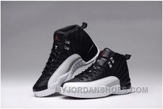 fab35b8a4f4 Air Jordan 12 Retro Clothing Shoes Jewelry Shoes NhmbJ