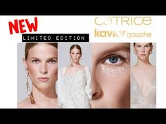 """""""Kaviar Gauche"""" Catrice L.E Preview 2020 - YouTube Channel, Youtube, Movie Posters, Film Poster, Youtubers, Billboard, Film Posters, Youtube Movies"""