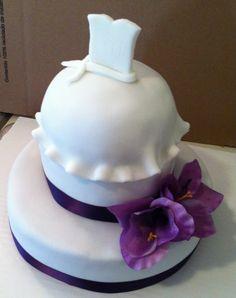 bridal shower cake my cakes pinterest bridal shower cakes shower cakes and bridal showers