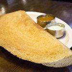 Best Chicago Indian Food - Devon Avenue