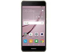 "Смартфон Huawei Nova 32Gb Gold (Android 6.0 (Marshmallow)/MSM8953 2000MHz/5.0"" (1920x1080)/3072Mb/32Gb/4G LTE 3G (EDGE, HSDPA, HSPA+)) [51090XKY]  — 20990 руб. —  5.0"" Qualcomm 2000 МГц 3072 Мб Flash drive 32 Гб Android 6.0 (Marshmallow) бат. - до 22.0 ч Золотистый"