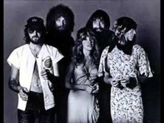 Fleetwood Mac - Songbird featuring Christine McVie (Father/Daughter, Mother/Son Dance?)