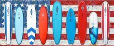 Walden Surfboards, Surfs Up, Surfing, Surf, Surfs, Surfers