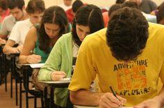45 respostas épicas (ou talvez não) nos exames nacionais | VortexMag