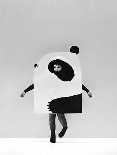 LE_BESTIAIRE_Panda_Twice_Ionna_Vautrin