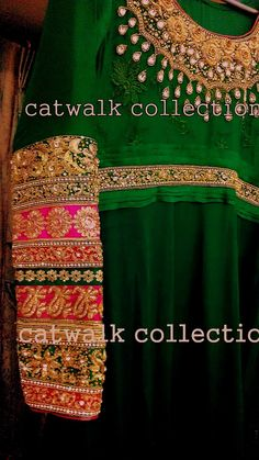 Sleeves EMAIL:immisbah@gmail.com