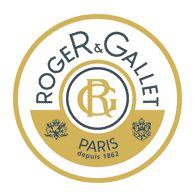 Roger & Gallet is a French perfume house founded by Charles Armand Roger and Charles Martial Gallet in The history of this house actually begins many .