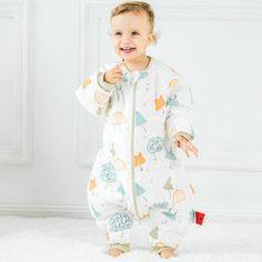 Cheap Sale 2pcs Newborn Baby Sleepers For Girls Boy Cars Sleepwear Cartoon Soft Cotton Sleep Sack Winter With Sleeping Hat Save 50-70% Mother & Kids