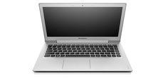 #Chollo! Portátil #Lenovo U330p -14%descuento-  No desaproveches esta oportunidad  http://mzof.es/blog/portatil-lenovo-u330p-chollo-del-dia/337  #oferta