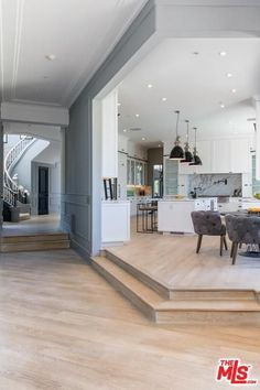 9719 Heather Rd For Sale - Beverly Hills, CA | Trulia
