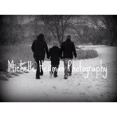 Couple Photos, Couples, Photography, Couple Pics, Fotografie, Photography Business, Couple Photography, Couple, Photo Shoot