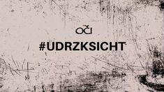 #udrzksicht   TelevizeSeznam.cz Let It Be, Program, Fitness, Line