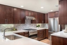 Kitchen Designs for Indian Homes - Kitchen Indian Home Decor Ideas Bedroom Kids, Home Decoration Diy, Home Decoration Products, Home Decoration Diy Ideas, Home Decoration Design, Home Decoration Cheap, Home Decoration With Wood, Home Decoration Ideas. #decorationideas #decorationdesign #homedecor
