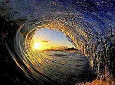beautiful photography - Google-søk