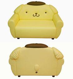 perro sofa