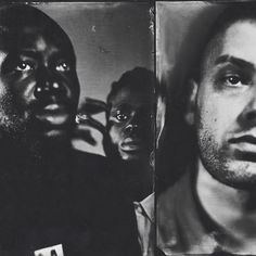 Track+Of+The+Day+#976:+Young+Fathers:+Only+God+Knows
