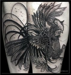 rooster-tattoos-tumblr.jpg (859×907)