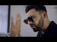HORVÁTH TAMÁS FEAT. PETRA - SUTTOGJ (OFFICIAL MUSIC VIDEO) - YouTube Look Into My Eyes, Close Your Eyes, Words Hurt, Lie To Me, Petra, Falling In Love, Music Videos, It Hurts, How Are You Feeling