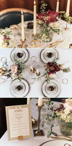 Heiraten in Berlin: Standesamtliche Trauung auf der Spree | Hochzeitsblog marryMAG| Der Hochzeitsblog