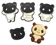 CuteZcute Panda Cookie Cutter Set null http://www.amazon.it/dp/B0099JI316/ref=cm_sw_r_pi_dp_w7o.tb1BGG0DX
