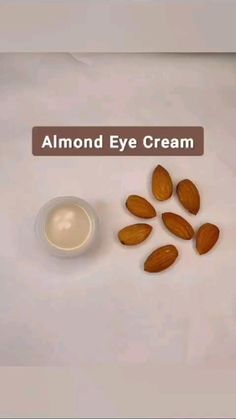 Skin Care Routine Steps, Skin Care Tips, Organic Skin Care, Natural Skin Care, Skin And Hair Clinic, Diy Hair Treatment, Healthy Skin Tips, Beauty Tips For Glowing Skin, Diy Hair Care