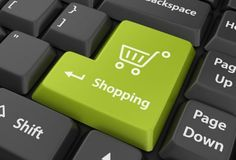 Top 4 Tips to Buy Online at the Best Price