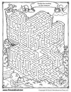 Printable activity kids fun worksheets maze bw printable mazes for kids printable hard mazes printable mazes medium. Mazes For Kids Printable, Free Printables, Kids Mazes, Fun Worksheets For Kids, Printable Coloring, Coloring Pages For Kids, Coloring Books, Kids Coloring, Coloring Sheets
