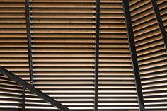 Gallery of Löyly / Avanto Architects - 13