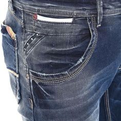 Favourite pair of jeans, great food, good times – enough to keep you going!