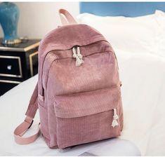 Stylish School Bags, School Bags For Girls, School Boy, High School, Backpack For Teens, Backpack Bags, Travel Backpack, Fashion Bags, Fashion Backpack