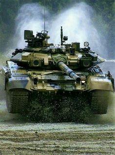 T-90A [682 x 919]