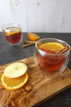 Warm Apple Pimms Cocktail - I like the idea of this warm cocktail on a cold winters night besides the fire. Pimms Drink, Pimms Cocktail, Boxing Day Food, Warm Cocktails, Christmas Cocktails, Christmas Recipes, Colorful Drinks, Halloween Dinner, Food Festival