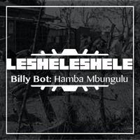 LESHELESHELE 1ST 5-Track EP - UNRELEASED by Lesheleshele on SoundCloud
