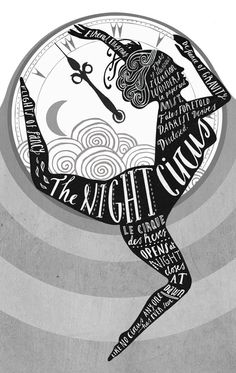 The Main manipulation in The Night Circus is time. Through out the whole book time is manipulated, whether it be how fast or slow the people within the circus age, or how their memories are affected from it.