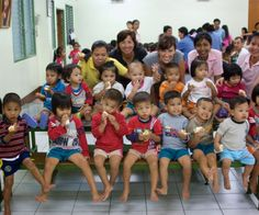 Thailand. I cannot wait to get my hands and my heart on these sweet babies!