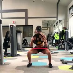 Hip band workout - Intense lower body workout with weights and resistance bands Fitness Workouts, Gym Workout Videos, Fitness Workout For Women, Fitness Routines, At Home Workouts, Fitness Motivation, Fitness Abs, Ab Workouts With Weights, Weekly Gym Workouts
