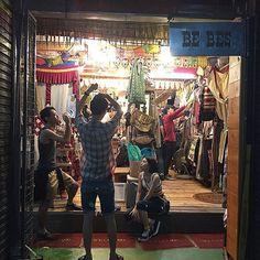 【arc_store_jp】さんのInstagramをピンしています。 《TRAPS from JJ market  尊敬するセンパイ達のナイスのお店  毎日を真剣に楽しみ、サバイブし、 今日も幸せだったと感じるコトができる場所  人生は一度きり 進むのみ  アークストアー  ゆうき #trip#travel#travelling#traveler#wayfarer#thai#thailand#旅行#tabi#海#秋#aw #traps#jjmarket#japanese#respect#converse#ファッション#デニム #awesome#losangeles#like4like#likeforlike》