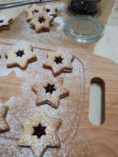 Gingerbread Cookies, Baking, Desserts, Gingerbread Cupcakes, Tailgate Desserts, Deserts, Bakken, Postres, Dessert