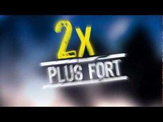 Spot TV telephone Samsung Duos tombola, avec le lutteur senegalais Modou Lo (septembre 2011)
