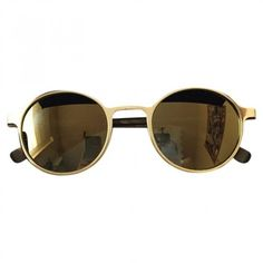 Etnia barcelona sunglasses ETNIA BARCELONA (2.243.440 IDR) ❤ liked on Polyvore featuring accessories, eyewear and sunglasses